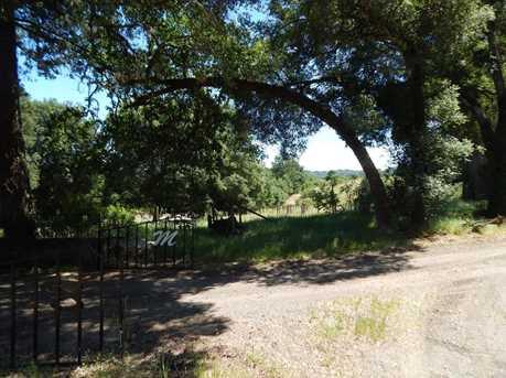 8807 Franz Valley Road - Photo 2