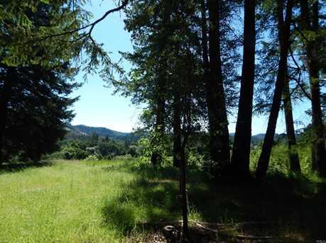 8807 Franz Valley Road - Photo 8