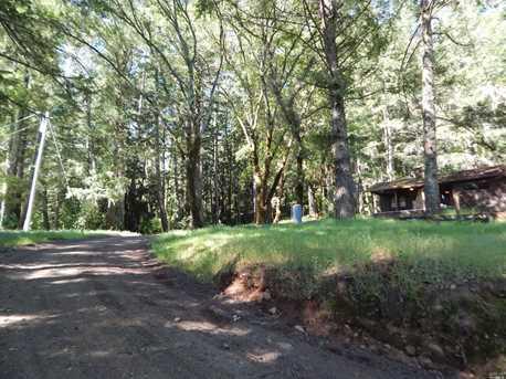 8807 Franz Valley Road - Photo 12