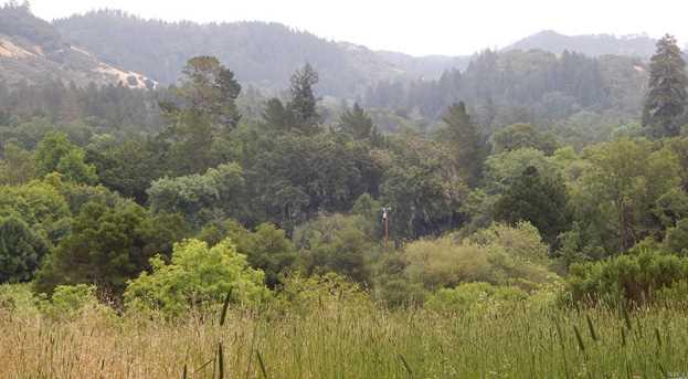 8339 Franz Valley Road - Photo 2