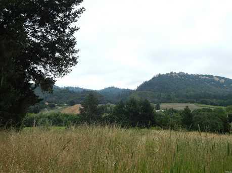 8339 Franz Valley Road - Photo 1
