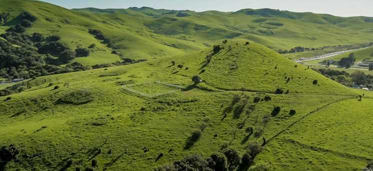 3560 Miners Trail - Photo 4