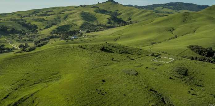 3560 Miners Trail - Photo 6