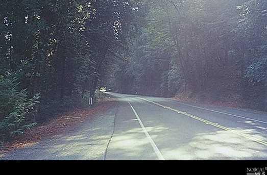 18887 Highway 116 - Photo 1