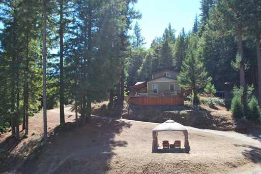 8800 Flynn Creek Road - Photo 18