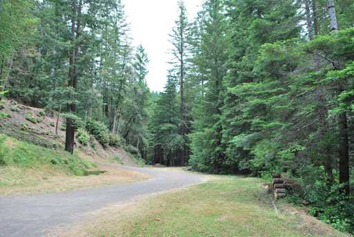 8800 Flynn Creek Road - Photo 14