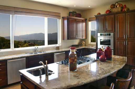 1310 Staples Ridge Road - Photo 6