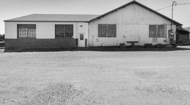 14875 Valley Ford Estero Rd - Photo 14