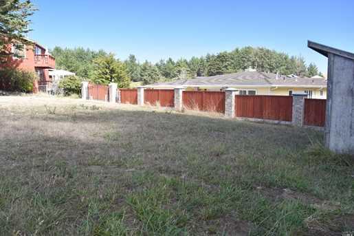1540 Ranch Rd - Photo 4