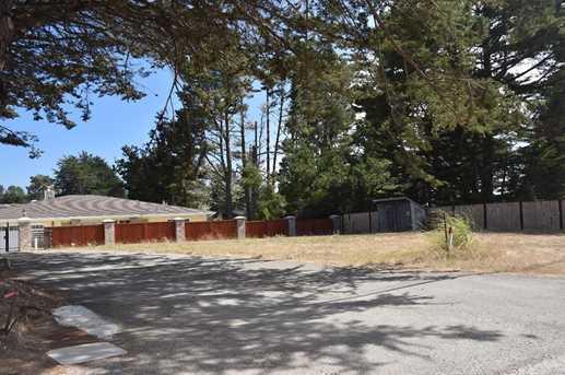 1540 Ranch Rd - Photo 2