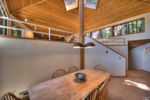 33273 Sea Forest Drive - Photo 4