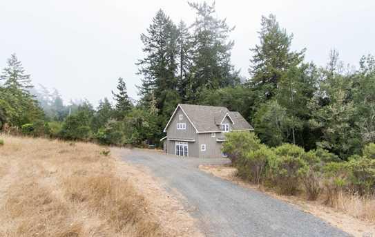4689 Timber Lane - Photo 32