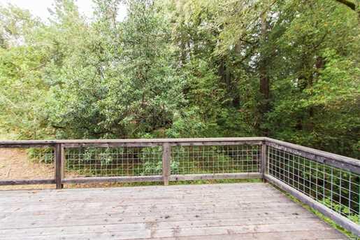 4689 Timber Lane - Photo 2