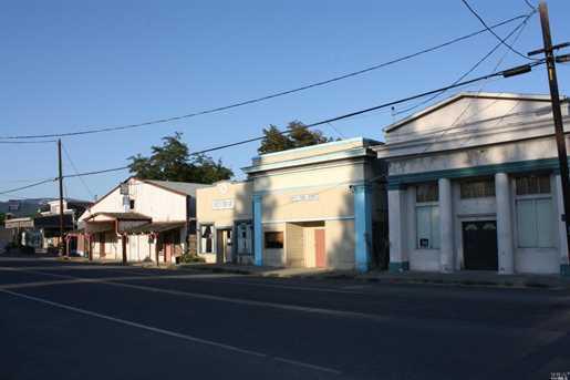 76361 Covelo Rd - Photo 2