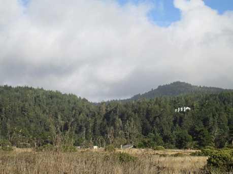 15061 Mallo Pass Drive - Photo 8