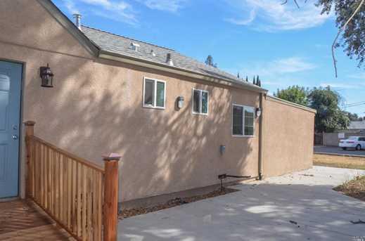1082 Monte Vista Drive - Photo 2