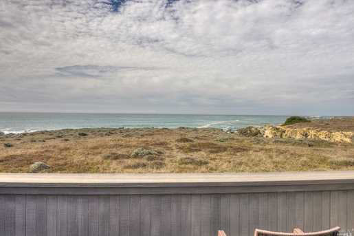 385 Del Mar Point - Photo 8