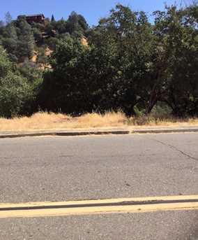 0 Steele Canyon Drive #67 - Photo 1