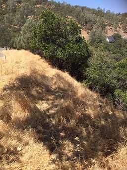 0 Steele Canyon Drive #91 - Photo 6