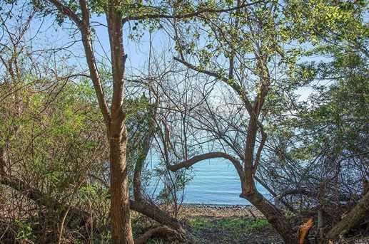 4576 Paradise Drive - Photo 16