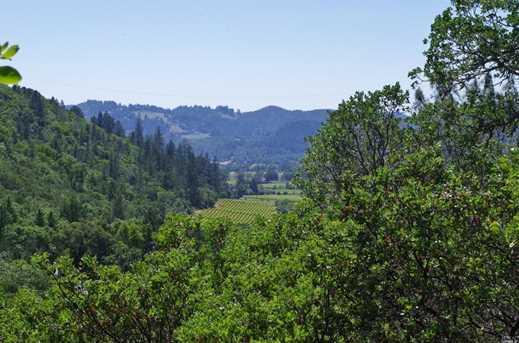 3150 Palisades Road - Photo 1