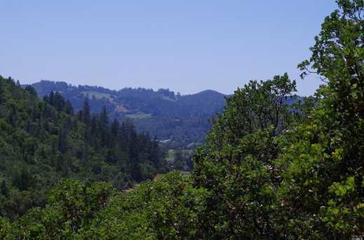 3150 Palisades Road - Photo 4