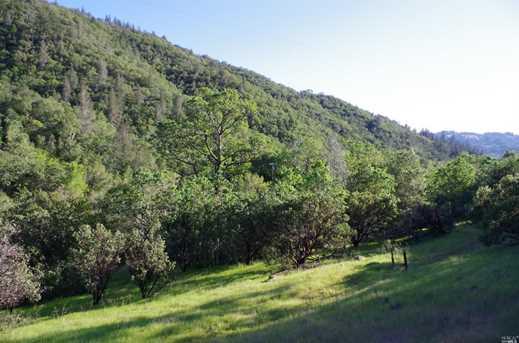 3150 Palisades Road - Photo 2