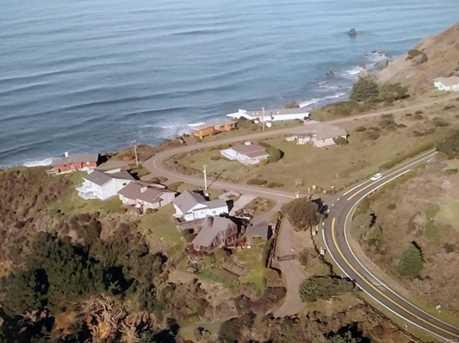 15240 S Highway 1 - Photo 2
