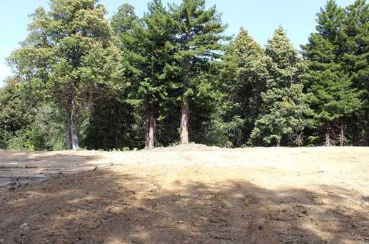 0 Mt. View Road - Photo 6