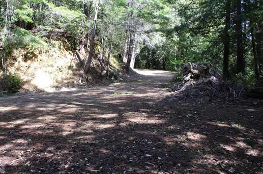 0 Mt. View Road - Photo 8