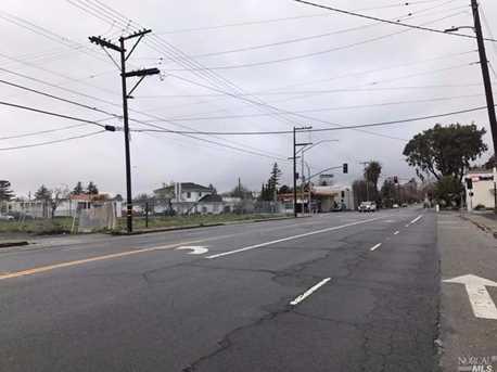 1015 Amador Street - Photo 18