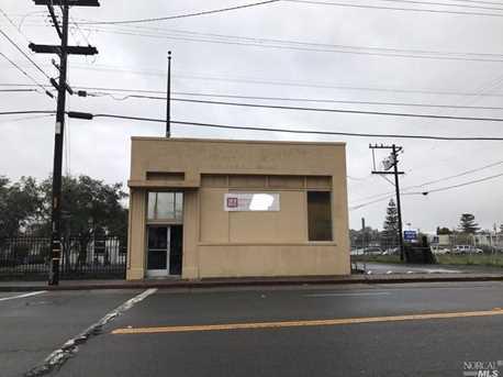 1015 Amador Street - Photo 4