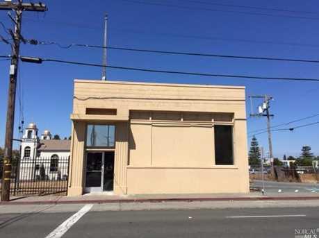 1015 Amador Street - Photo 1