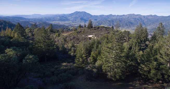 1777 Diamond Mountain Rd - Photo 4