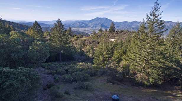 1777 Diamond Mountain Rd - Photo 14