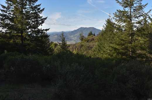 1777 Diamond Mountain Rd - Photo 12