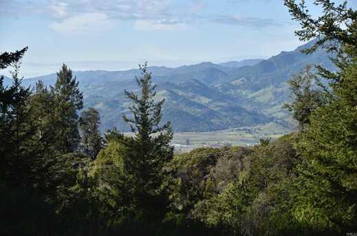 1777 Diamond Mountain Rd - Photo 16