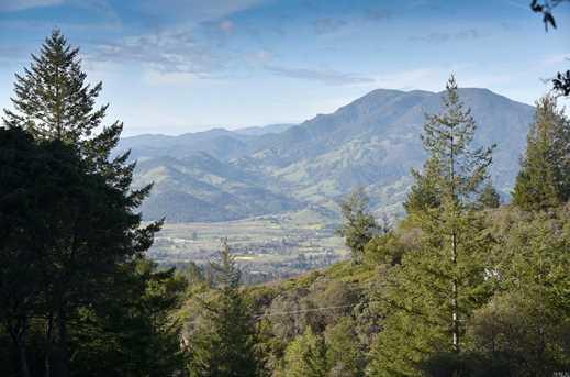1777 Diamond Mountain Rd - Photo 2