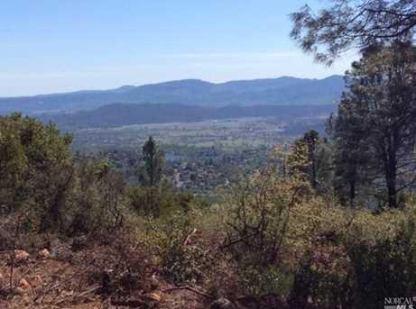 17777 Diamond Ridge Road - Photo 6