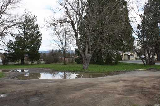 24440 Foothill Boulevard - Photo 12