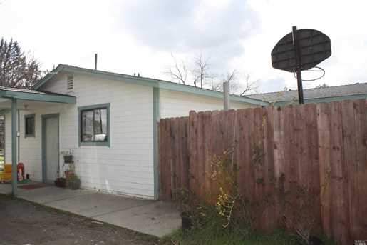 24440 Foothill Boulevard - Photo 16