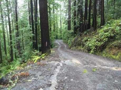 29667 1 Fort Bragg Sherwood Road - Photo 10
