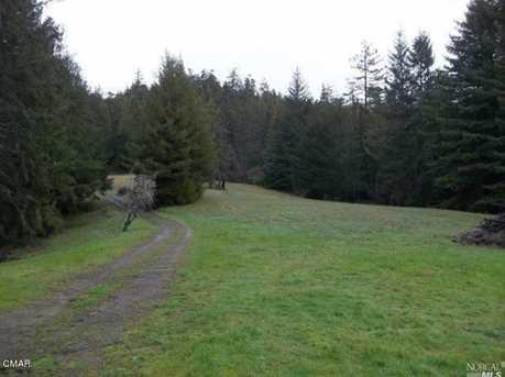 29667 1 Fort Bragg Sherwood Road - Photo 2