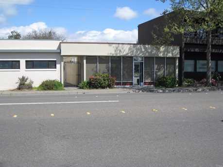 62 Brookwood Avenue - Photo 1