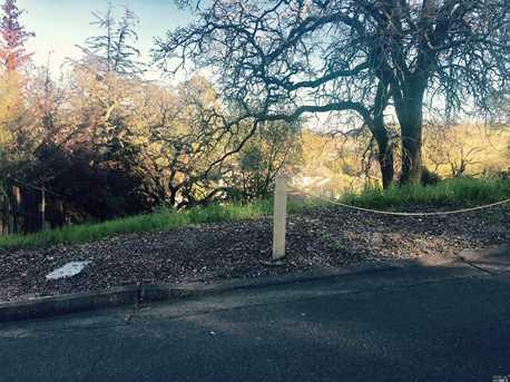440 Knoll Drive - Photo 2