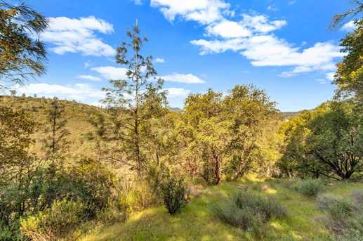2553 Harness Dr - Photo 10