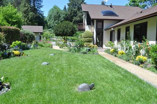 3400 Redwood Road - Photo 2