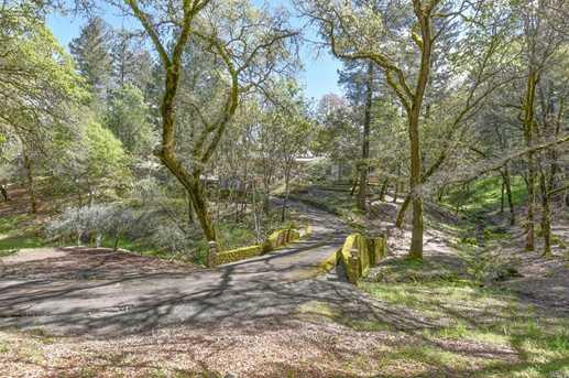 4201 St Helena Highway - Photo 40