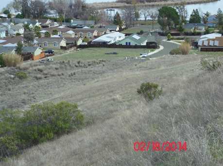 375 Lakeview Drive - Photo 6