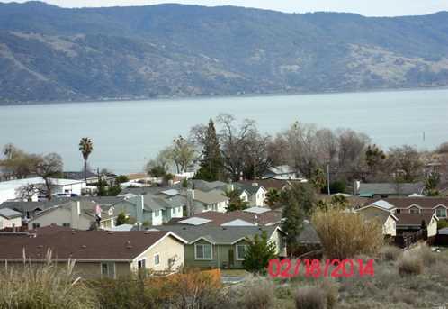 375 Lakeview Drive - Photo 2